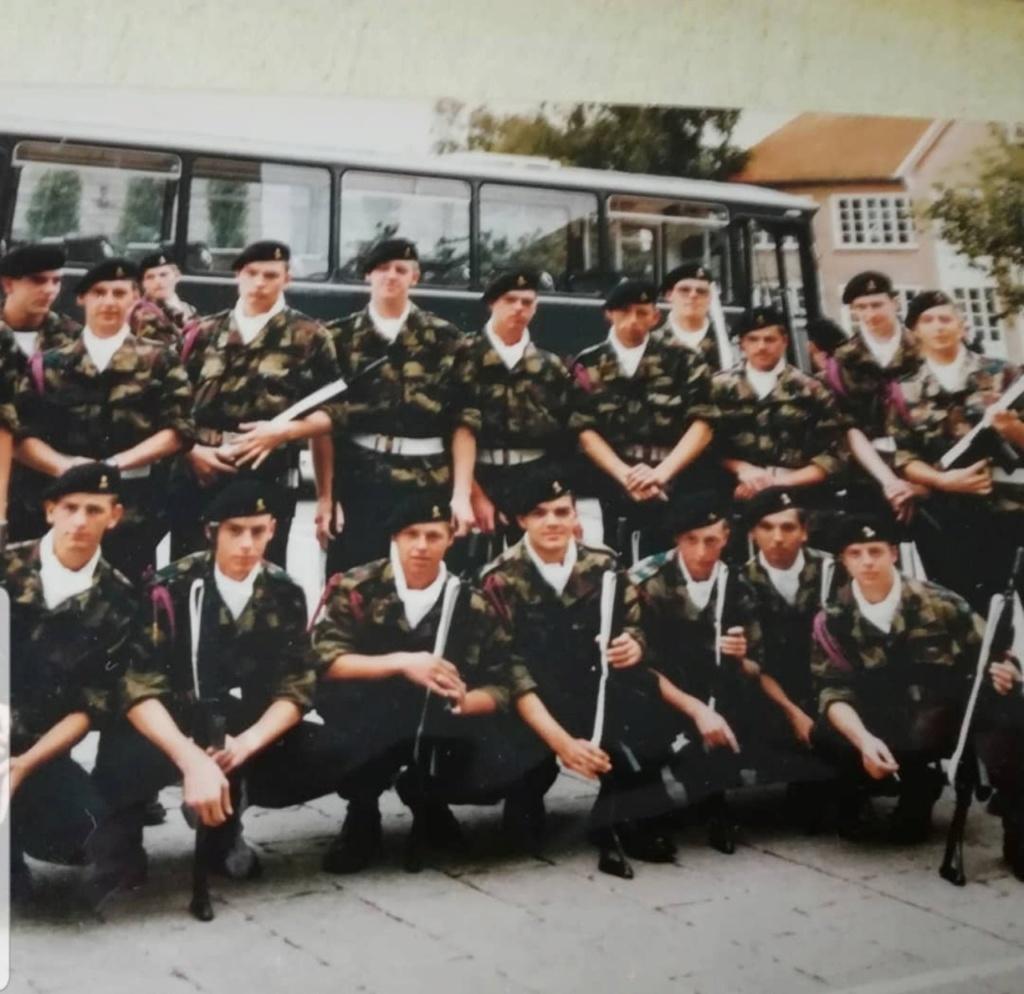 Infanterie de marine (RP) 1987_88 Img-e911