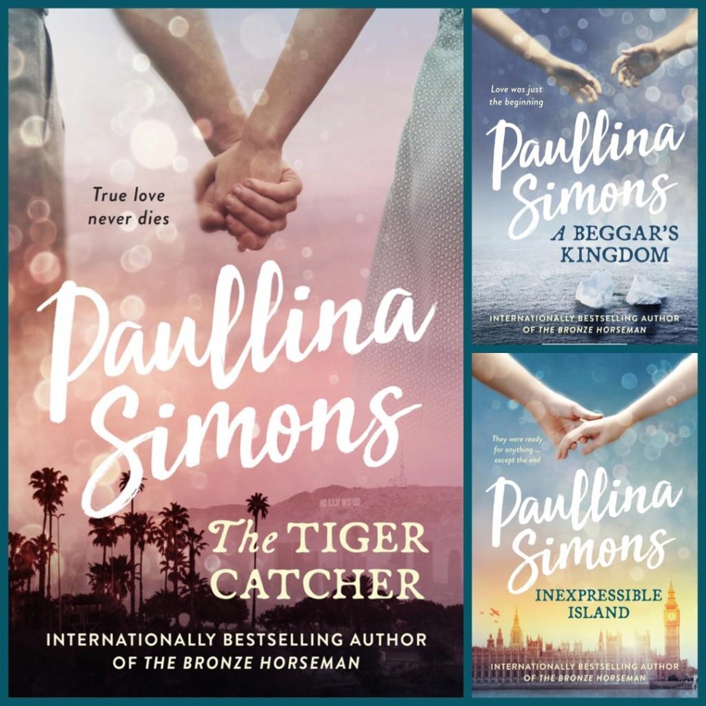 Nueva trilogía de Paullina Simons: 'END OF FOREVER'   Dzytrn10