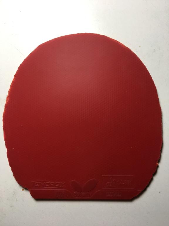TENERGY 05 Rouge 2.1 4ebd1910