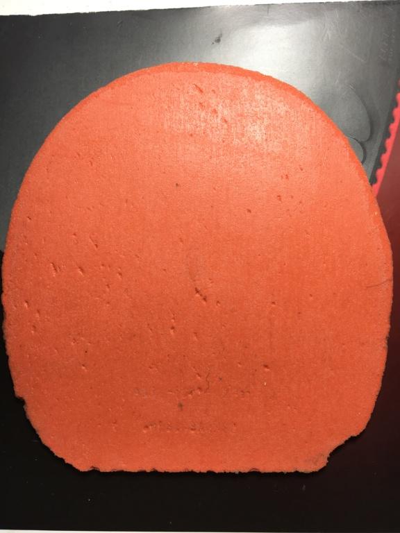 TENERGY 05 Rouge 2.1 B6eea810