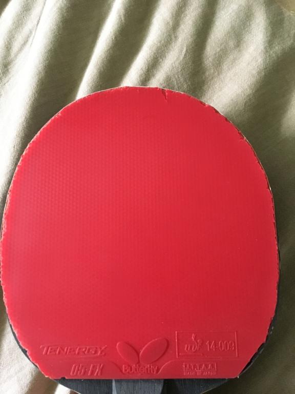 T05 FX 2.1 Rouge et Noir Img_2211
