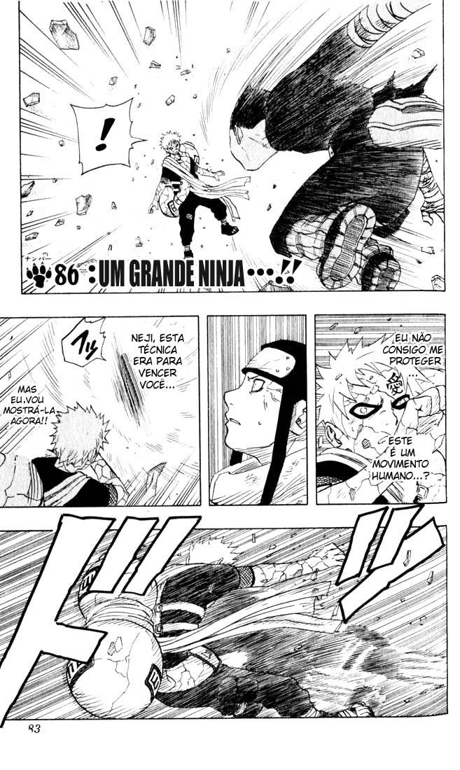 Hinata vs Kankuro - Página 2 0110