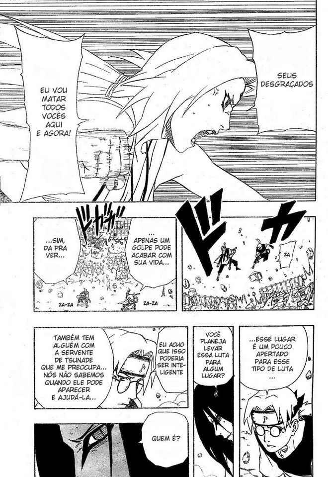 Hinata e Sakura vs Tsunade. - Página 4 0312