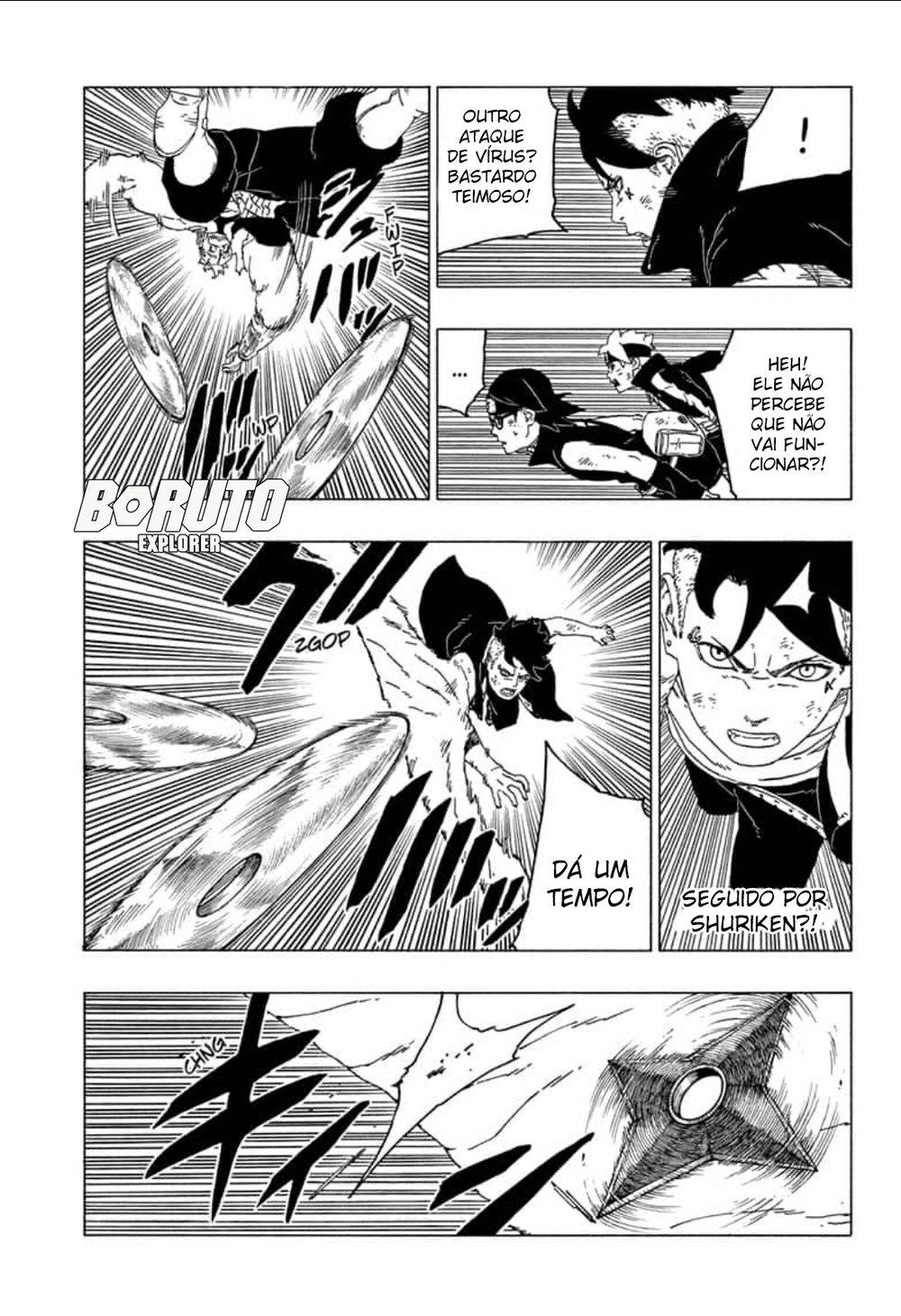 Time 7 novo + Kawaki venceria Mei terumi ou mesmo Tsunade ?? - Página 3 05_110