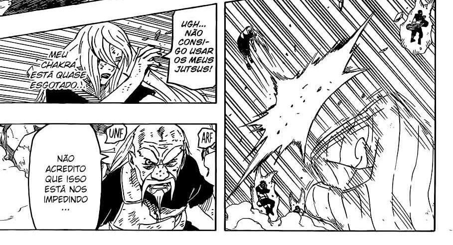 Time 7 novo + Kawaki venceria Mei terumi ou mesmo Tsunade ?? - Página 4 06-111