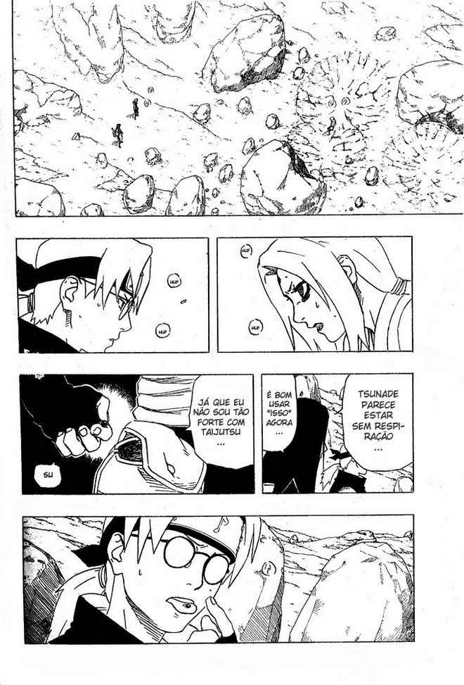 Hinata e Sakura vs Tsunade. - Página 4 0613