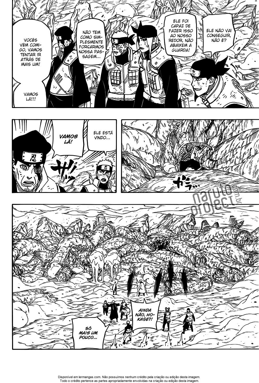 Time 7 novo + Kawaki venceria Mei terumi ou mesmo Tsunade ?? - Página 4 0627