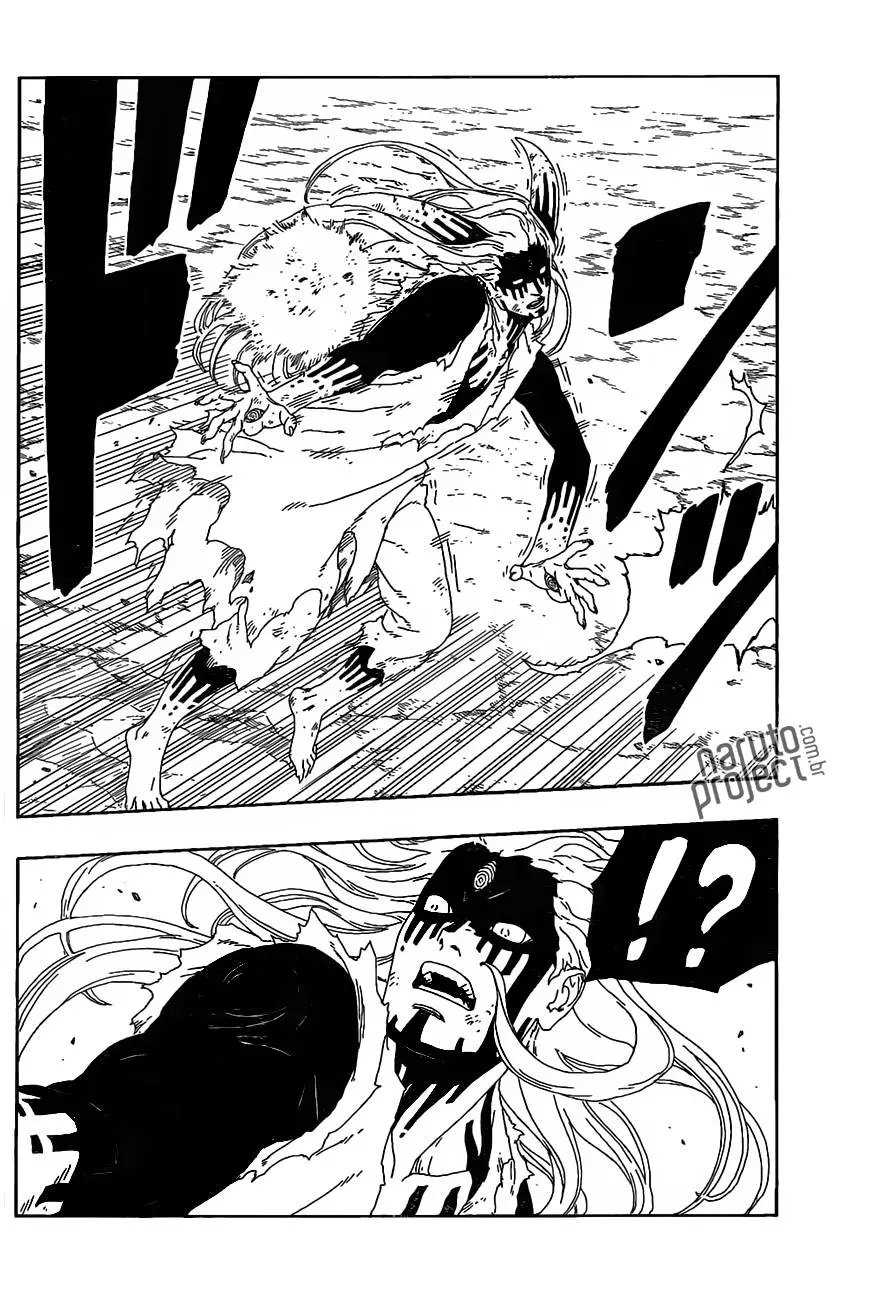 Time 7 novo + Kawaki venceria Mei terumi ou mesmo Tsunade ?? - Página 4 06_212