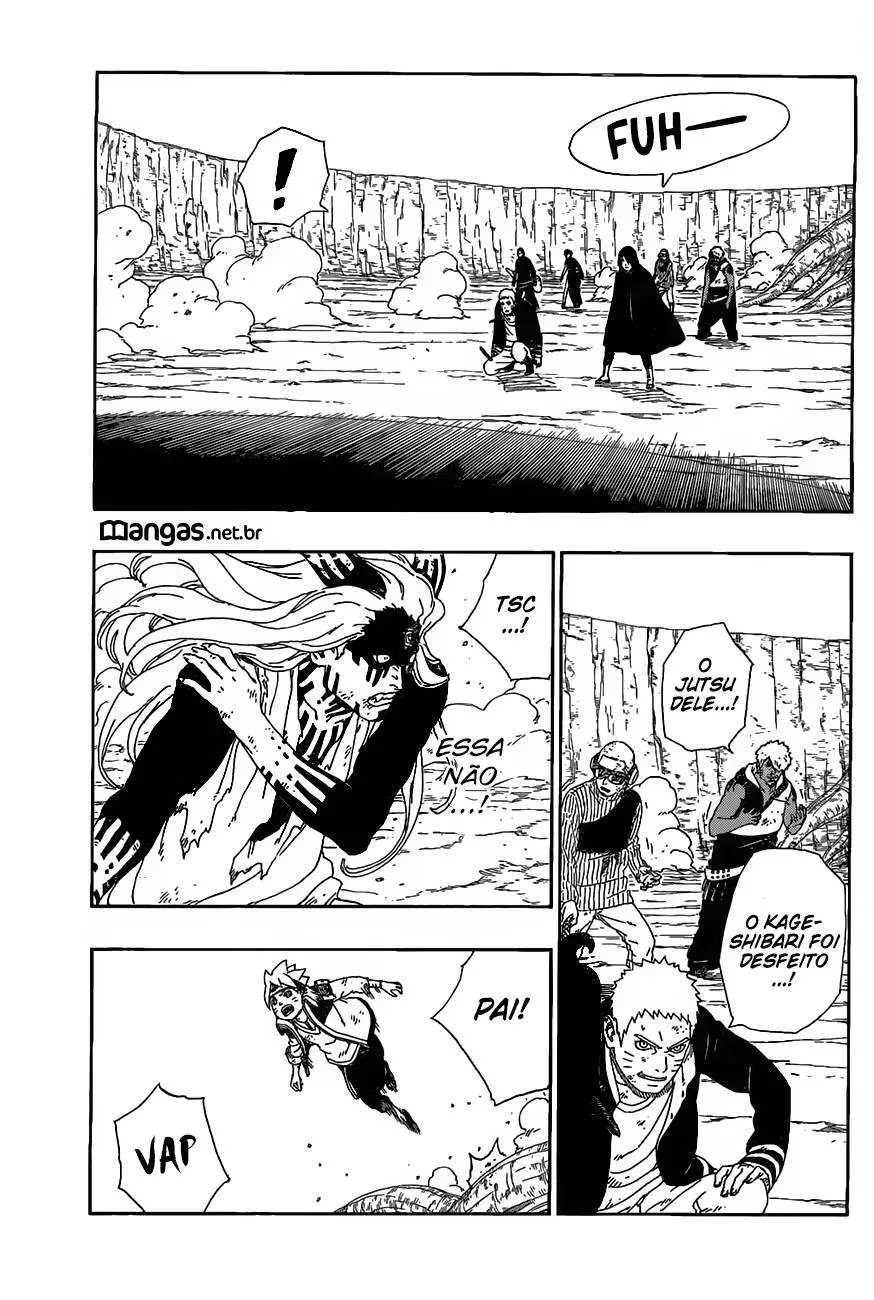 Time 7 novo + Kawaki venceria Mei terumi ou mesmo Tsunade ?? - Página 3 07_210