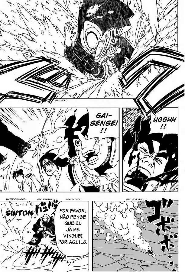 Kakashi vs. Neji - Página 3 10_210