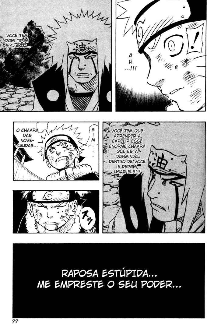 Hinata e Sakura vs Tsunade. - Página 6 1113