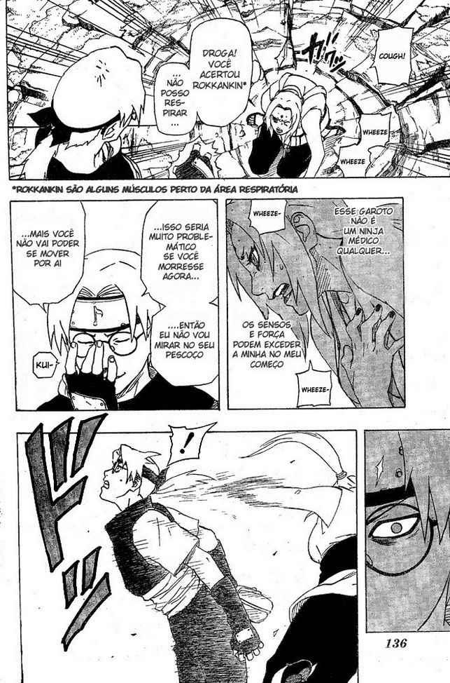 Irmãos da areia (do clássico) vs Tsunade (do clássico) - Página 2 1211