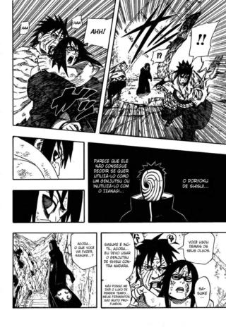 O poder de uma Kage. - Página 2 1212