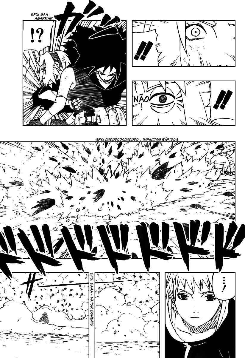 Sasori vs 5 Kages (Survival) - Página 2 13_110