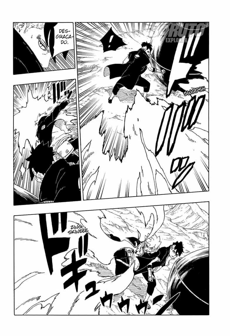 Time 7 novo + Kawaki venceria Mei terumi ou mesmo Tsunade ?? - Página 4 1417