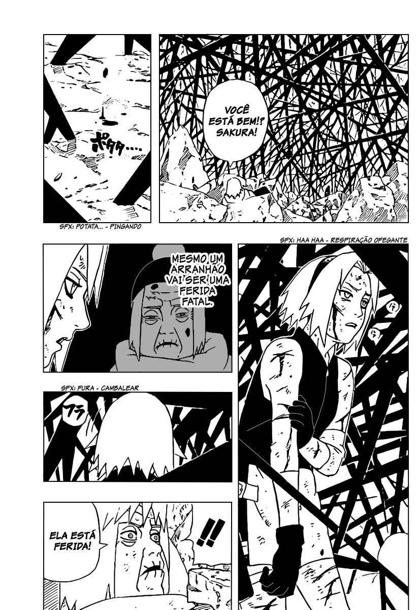 Sasori vs 5 Kages (Survival) - Página 2 14_210