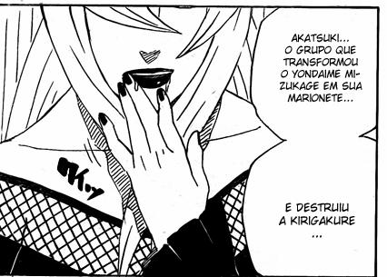 Sasuke Uchiha (Hebi) vs Mei Terumi - Página 3 16-1-110