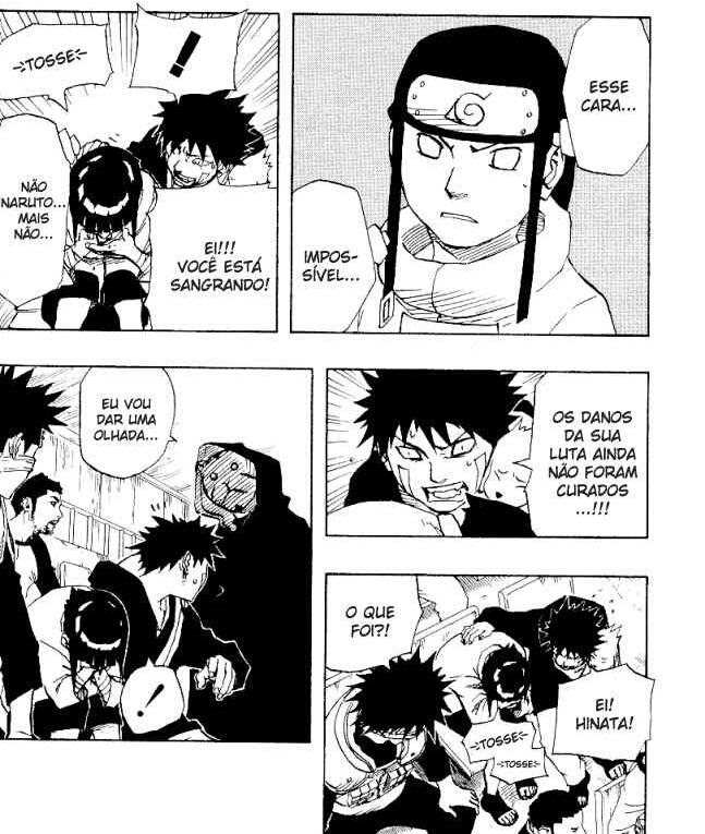 Hinata e Sakura vs Tsunade. - Página 4 16-110