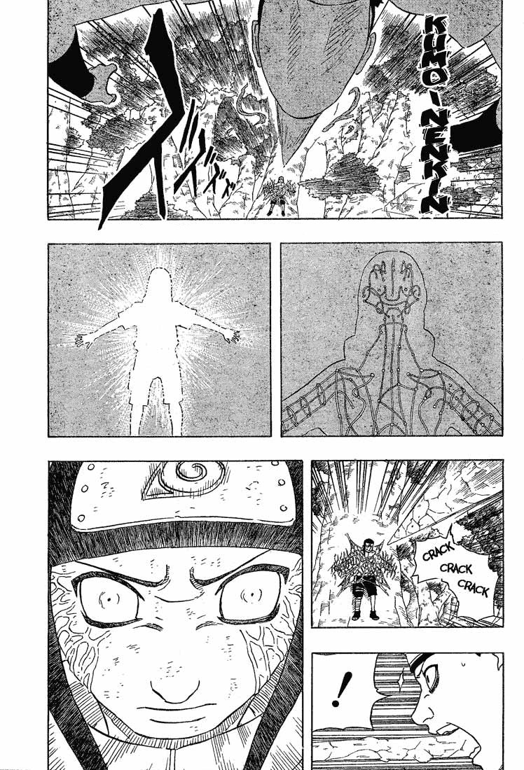 Neji vs Shin Uchiha - Página 2 16_110