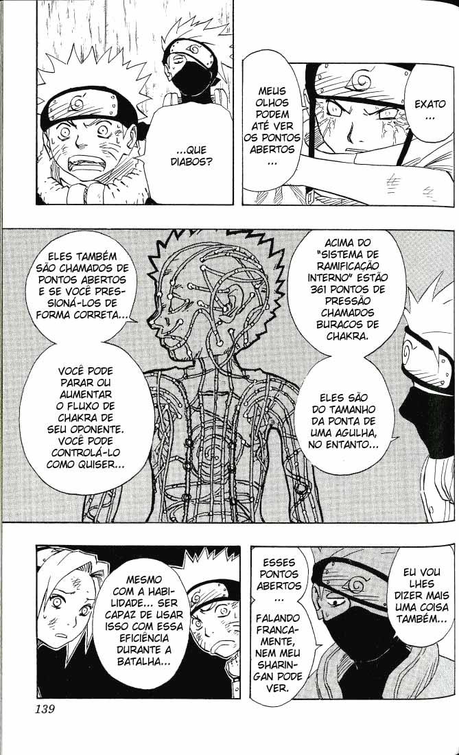 Kakashi vs. Neji - Página 3 17_112