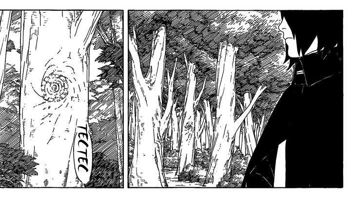 Time 7 novo + Kawaki venceria Mei terumi ou mesmo Tsunade ?? - Página 4 2510-110
