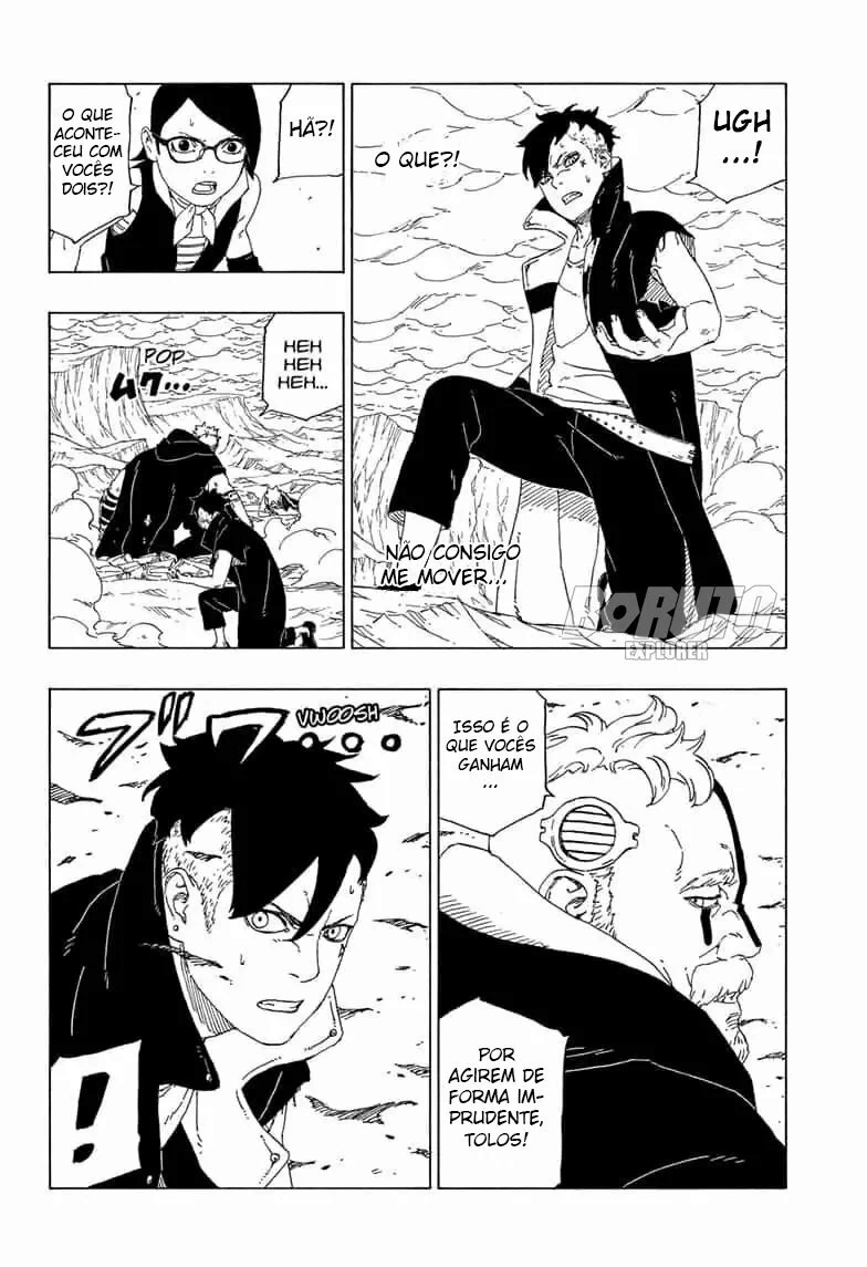 Time 7 novo + Kawaki venceria Mei terumi ou mesmo Tsunade ?? - Página 4 26_web11