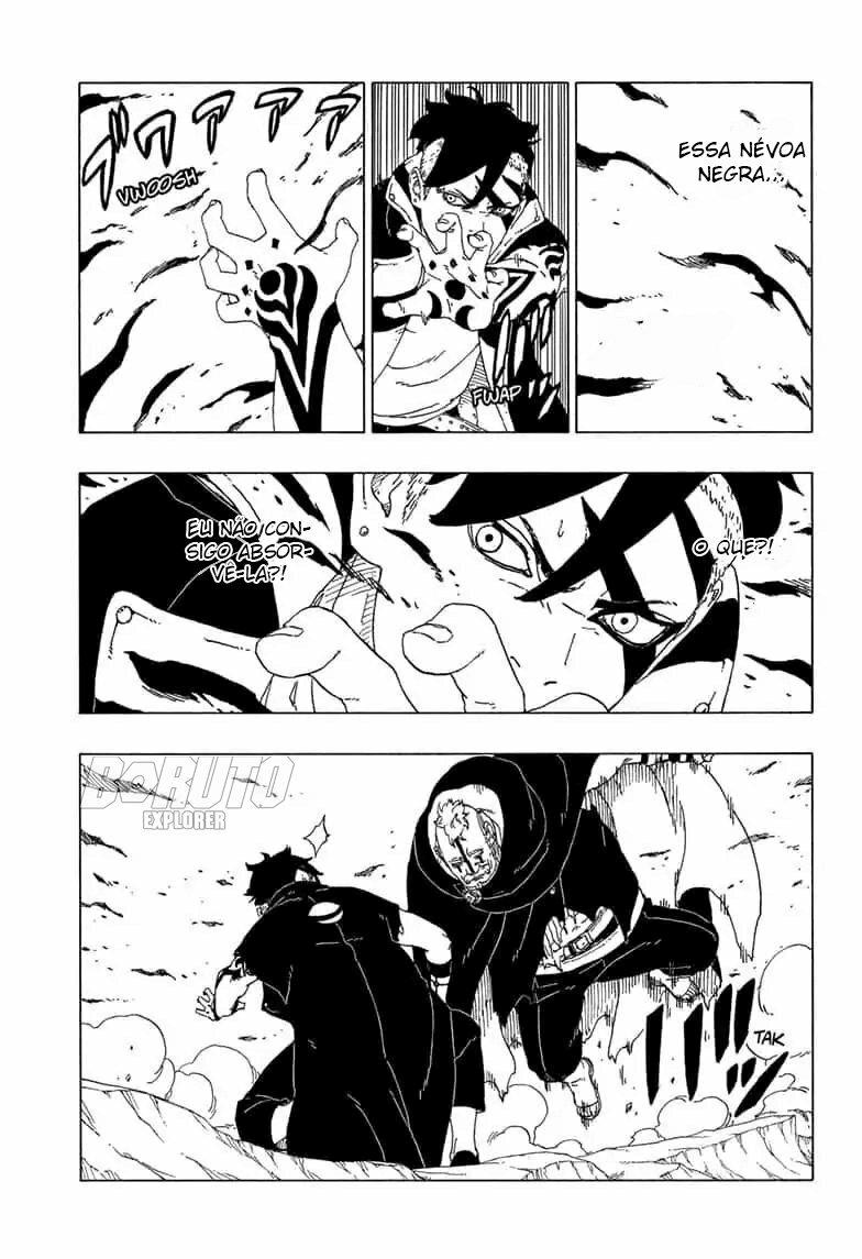 Time 7 novo + Kawaki venceria Mei terumi ou mesmo Tsunade ?? - Página 3 2710