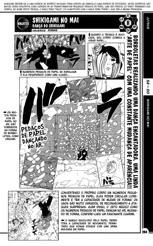 Karin Uzumaki, Konan, Mei Terumi, Sakura Uchiha, Tsunade Senju e Yugito Ni Vs Sandaime Raikage - Página 6 4233e610