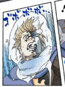 Qual é o nível do Kakuzu sem as máscaras? - Página 2 Afogam10