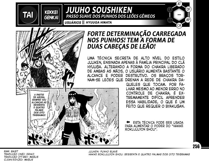 Hinata e Sakura vs Tsunade. - Página 4 Hklbyt10