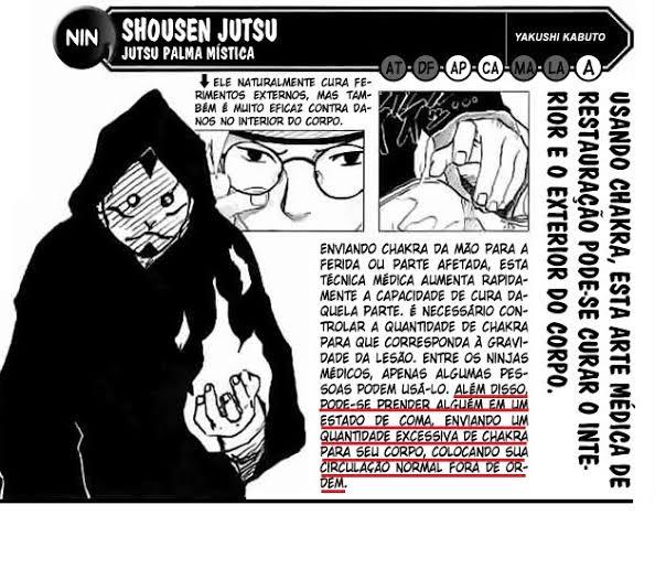 Por que ignoram que Mei Terumi Mizukage lutou contra 5 Clones com Susano'o? - Página 3 Image129