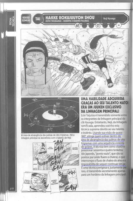 Kakashi vs. Neji - Página 3 Image165