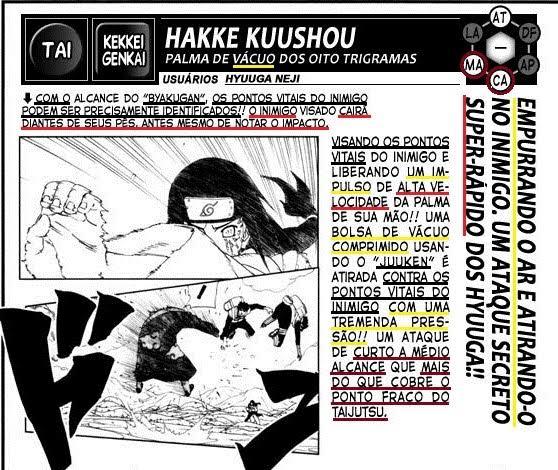 Kakashi vs. Neji - Página 3 Image166