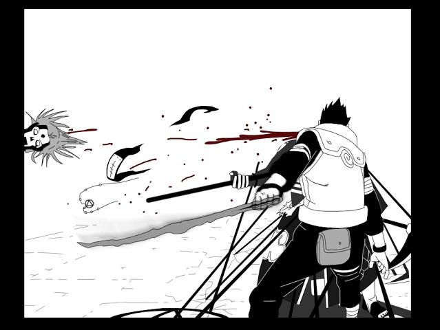 Hinata (atual) vs. Hidan - Página 5 Images10