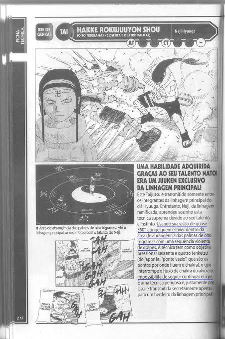 A superestimação em Genins e a subestimação em Jounins. - Página 3 Images21