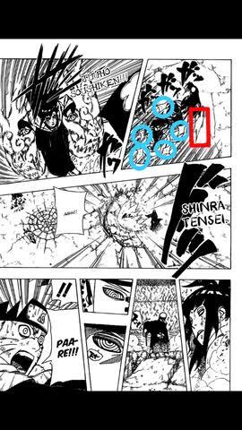 Hinata vs Sakura Images37