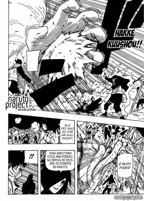 Um monstro chamado Katsuyu - Página 3 Images40