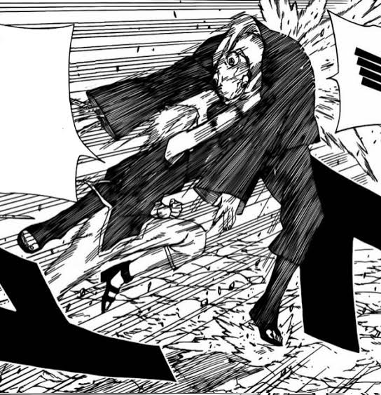 Neji vs Shin Uchiha - Página 2 Images45