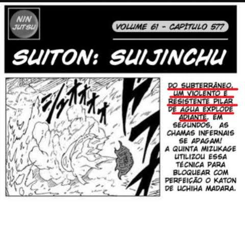 Chyio,mei e kurotsuchi vs hidan e kakuzu Images66