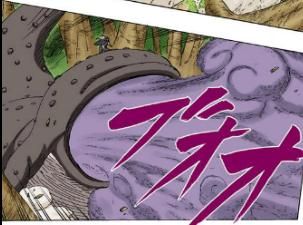 Qual é o nível do Kakuzu sem as máscaras? - Página 2 Nzovoa15