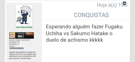 Fugaku Uchiha vs Sakumo Hatake Scree109