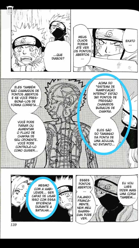 Hinata e Sakura vs Tsunade. - Página 4 Scree136