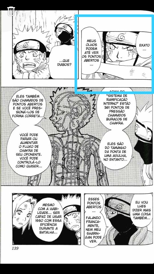 Hinata e Sakura vs Tsunade. - Página 6 Scree155