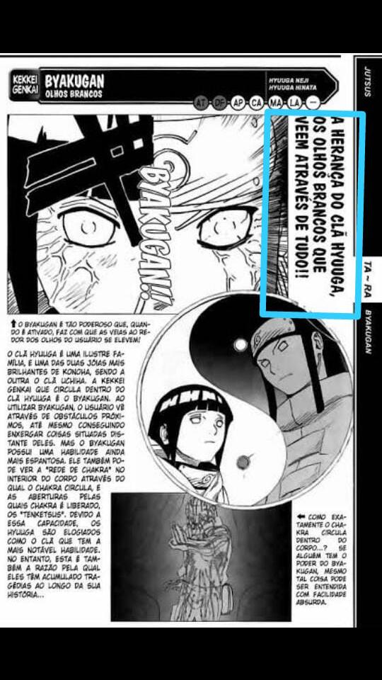 Zabuza vs Hinata  - Página 3 Scree218