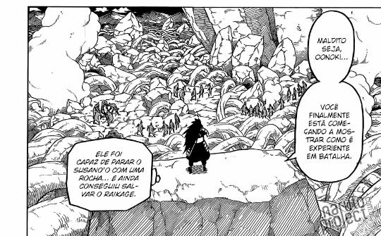 Por que ignoram que Mei Terumi Mizukage lutou contra 5 Clones com Susano'o? - Página 3 Scree294