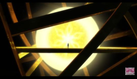 Para você qual é o auge da personagem Hinata? - Página 2 Scree334