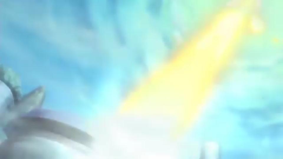Qual o nível de Boa Hancock(One Piece) em Naruto? - Página 2 Scree348