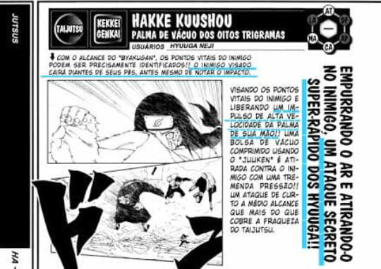 Jiraiya (BASE) vs Hiashi, Neji e Hinata - Página 2 Scree366