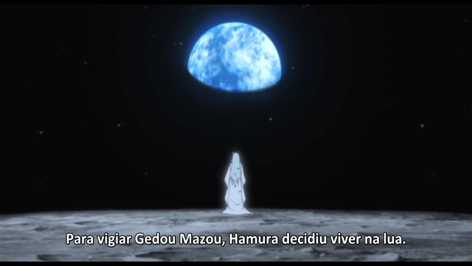 Qual é o nível de Hamura Ootsutsuki? - Página 2 Screen33