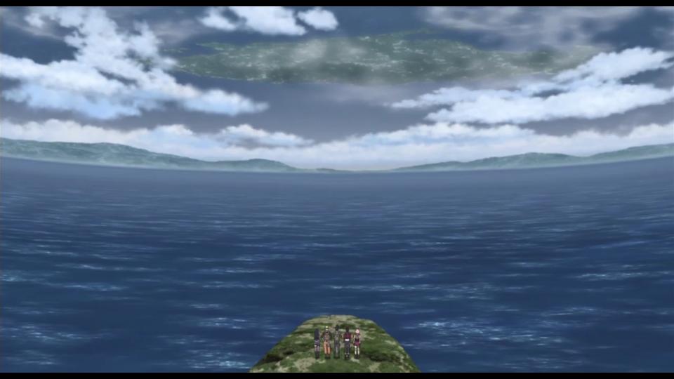 Qual é o nível de Hamura Ootsutsuki? - Página 2 Screen41